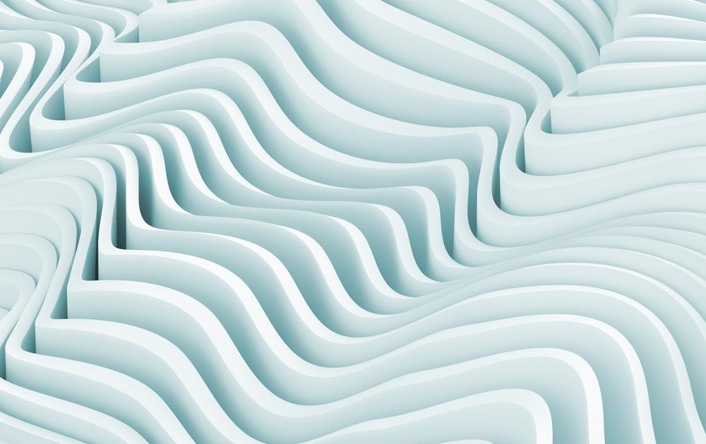 Tipp für Corporate Blogs: Ausblicke
