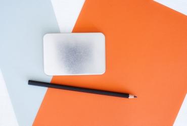 Unternehmensblogs: 10 Ideen für gute Artikel
