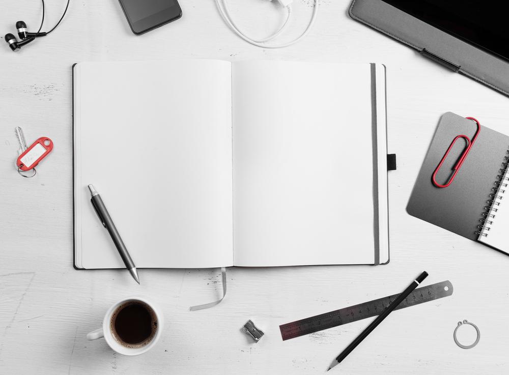 Fallstudien: Wie Sie den Kunden überzeugen