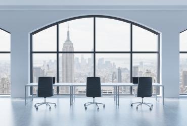 Artikeltipp für Unternehmensblogs: Neuigkeiten