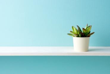 Artikelidee für Unternehmensblogs: Checklisten