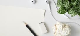 White Papers schreiben: den Schluss texten