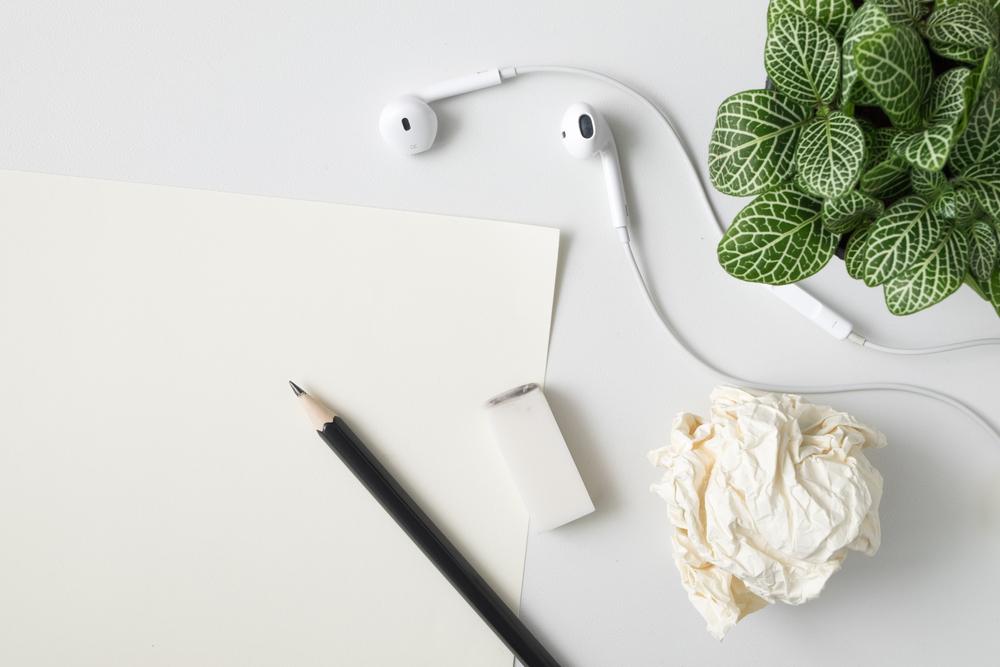 5 Vorteile von Unternehmensblogs