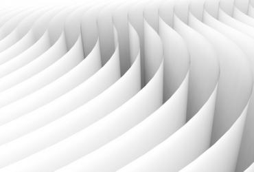 Idee für Blogposts: Aufklärungsartikel