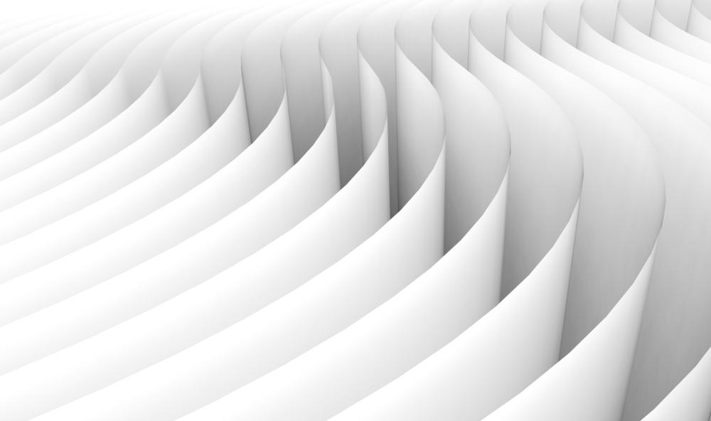 5 Nachteile von Unternehmensblogs