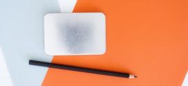 White Papers schreiben: die Produktinfo texten